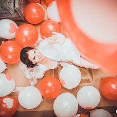 Wedding photographer Sergey Morozov (Banifacyj). Photo of 16.05.2017
