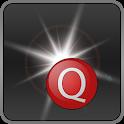 TF: QLight icon