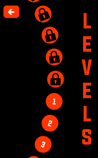 無料策略AppのA3 AARCHER™のRRのサークルフックアップ 記事Game