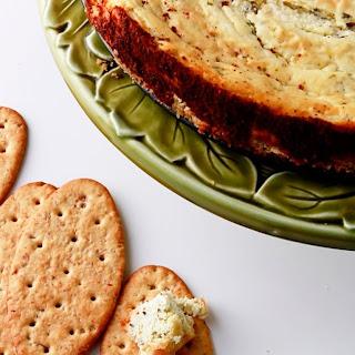 Pesto Appetizers Recipes.