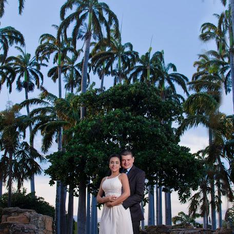 Fotógrafo de bodas Juan Pablo Jaramillo (jaramillo). Foto del 13.11.2015