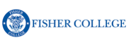 Fisher_College