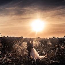Wedding photographer Angelo Lacancellera (lacancellera). Photo of 10.07.2015
