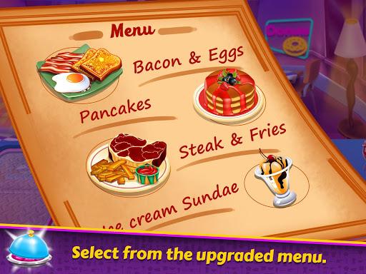 Kitchen Station Chef : Cooking Restaurant Tycoon 3.2 screenshots 11