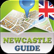 Newcastle Guide