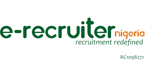 Image result for e-recruiter NIGERIA