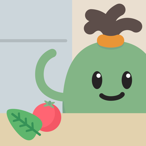 Dumb Ways JR Boffo's Breakfast (app)