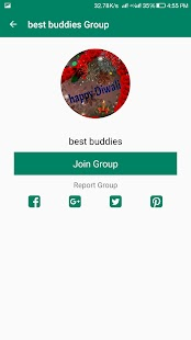 Whats Groups - Groups for Whatsapp - náhled