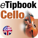 eTipbook Cello icon