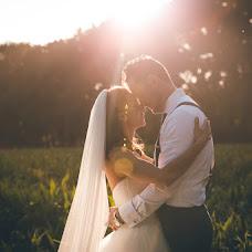 Huwelijksfotograaf Lindy Schenk smit (lindyschenksmit). Foto van 23.07.2017