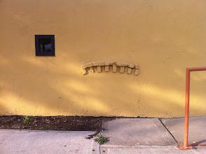 Photo: Yellow