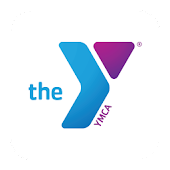 The YMCA of Greater Birmingham