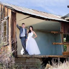 Wedding photographer Anna Fillips (AnnaPhillips). Photo of 15.04.2016