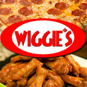 Wiggies Restaurant&Sports Bar