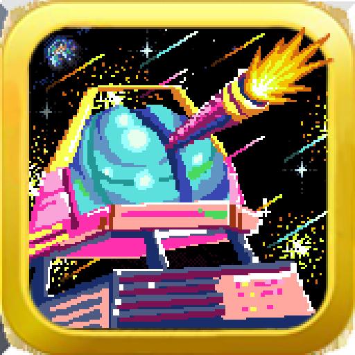 免費遊戲的最後一道防線 策略 App LOGO-硬是要APP