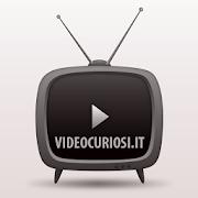 Video Curiosi