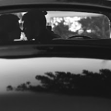 Wedding photographer Olga Platonova (olya-platonova). Photo of 28.06.2015