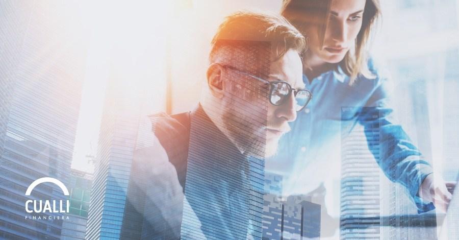 7 estrategias para enfrentar una crisis empresarial