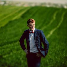 Свадебный фотограф Тарас Терлецкий (jyjuk). Фотография от 07.05.2014