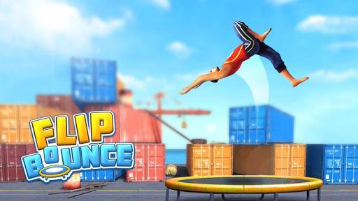 Flip Bounce 1.1.0 screenshots 14