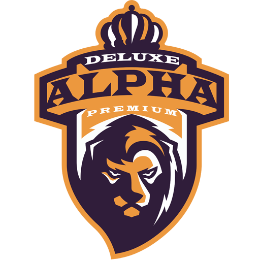 Alpha Bet Deluxe Premium Tips