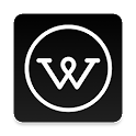 Wikileaf Marijuana Finder icon