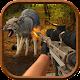 Wild Animals Sniper Hunter 3D