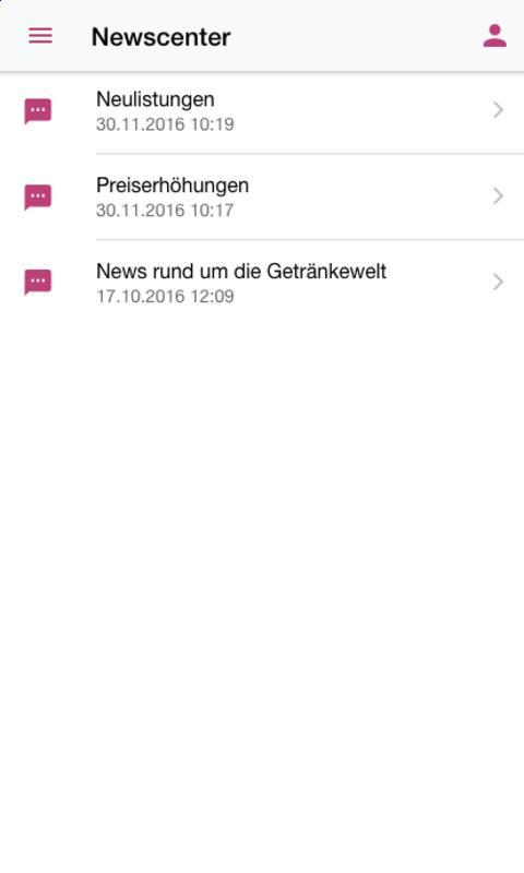 Nett Getränke Lehmann Eberswalde Ideen - Innenarchitektur-Kollektion ...