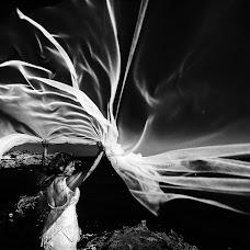 Wedding photographer Paco Tornel (ticphoto). Photo of 13.07.2018