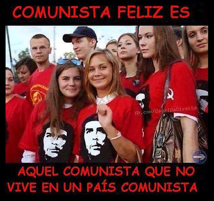 COMUNISTAS IDIOTAS.PNG