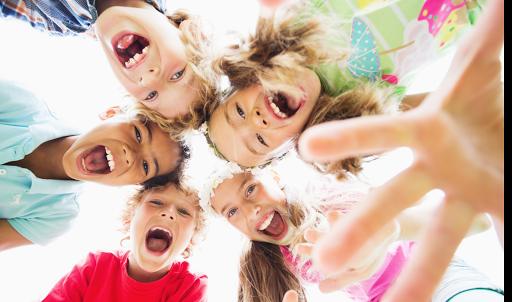 Devenir franchisé dans la garde d'enfants à domicile