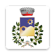 Settimo San Pietro