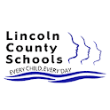 Lincoln County School District icon