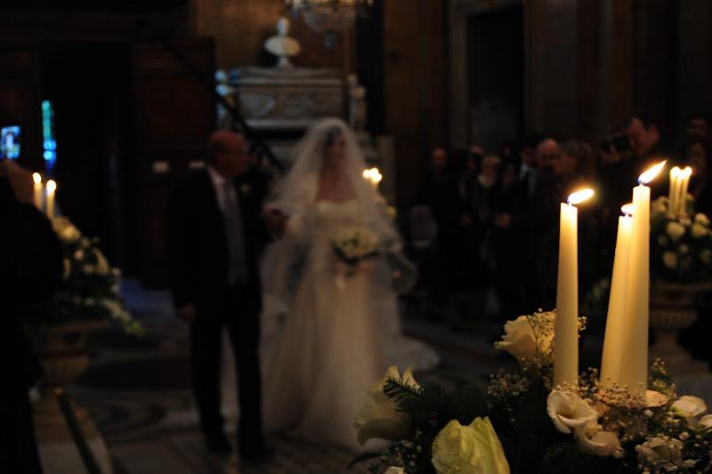Il padre della sposa di Ilaria Bertini