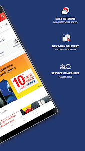 Reliance Digital Online Shopping App Apk App File Download 2