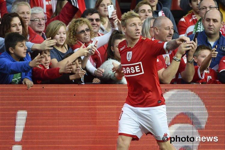 Oefenduels 1e klasse: KV Mechelen en Oostende halen zwaar uit, ook Club Brugge aan het feest