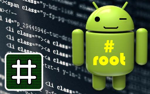 NOW「ROOT」スマートフォン