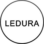 LEDURA