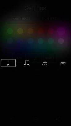 Pulse - Metronomeのおすすめ画像4
