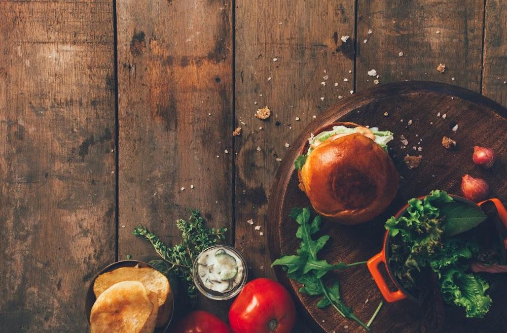 restaurant-industry-food-beverages-trends