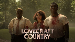 Lovecraft Country thumbnail