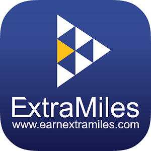 Extra Miles for PC