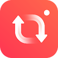 Repost for Insta, Photo & Video downloader Apk