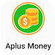 Download Aplus Money For PC Windows and Mac
