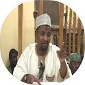 Dr Abdullah Usman Gadon Kaya mp3 icon