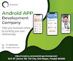 Custom Mobile app Development Company | IWATCH APP DEVELOPMENT