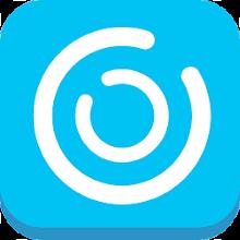 UBox Download on Windows