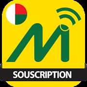 MSA Madagascar