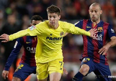 'Engelse topclubs gaan voluit voor Argentijnse sensatie uit La Liga'