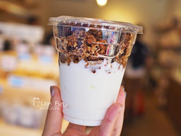 江鳥咖啡- 嘉義吳鳳北路店